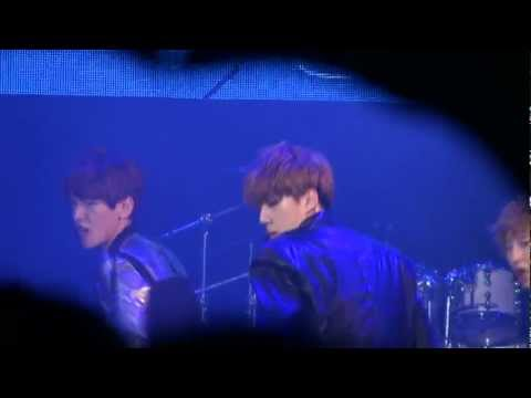 121004  CBS     ver.