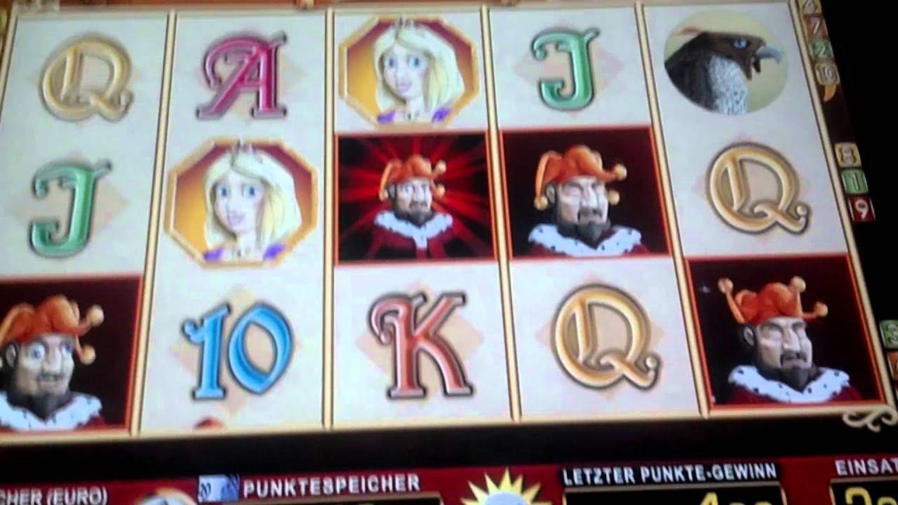 novoline jokers cap spielen