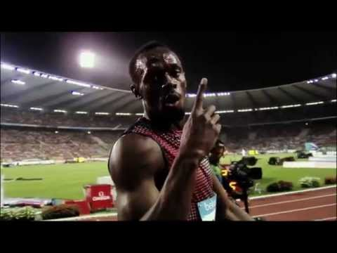 BBC Sport - World Athletics Championships 2015 Beijing