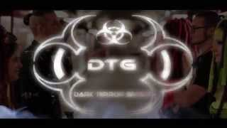 "Industrial Dance by [DTG] Dark Terror Group - Project: ""the returning"" (OFFICIAL TRAILER)"