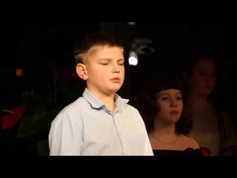 Александр Непомнящий - Осень
