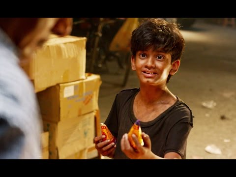 Share The Spirit Of Diwali - Vizag Needs You video