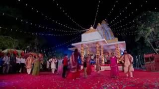 Swaragini Episodes