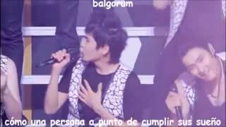 Watch Super Junior Disco Drive video
