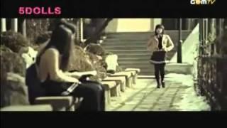 5Dolls �브�스   Lip Stains 입술�국 Feat Jay Park VOL 1 www keepvid com