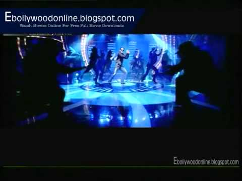 Watch Wanted 2009 Hindi Movie Love Me Love Me Dvd Video Songs video