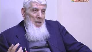 Mehmed Kırkıncı - Allah'a İman, Habibullah'a Muhabbeti Şart Kılar Bölüm 6