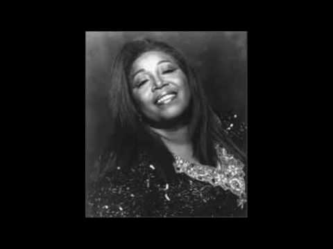 Denise Lasalle - Lick It Before You Stick It