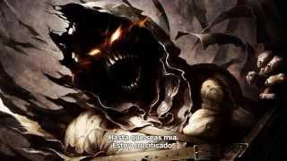 download lagu Disturbed - Crucified Subtítulos Español gratis