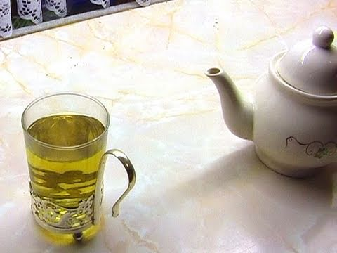 How To Make A Herbal Infusion - Herbalism Basics 1