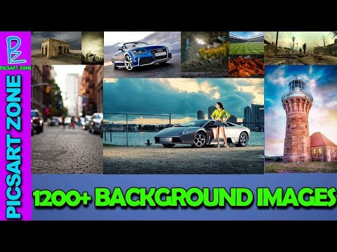1200+ FULL HD BACKGROUND IMAGES FOR PHOTO EDITING IN PICSART OR PHOTOSHOP