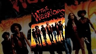 Warrior - The Warriors
