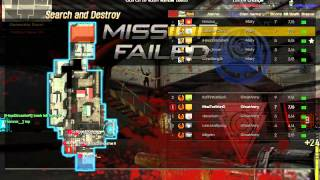 download lagu Blackshot Misty Vs Ghostarmy gratis