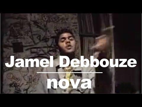 Jamel vs Deenasty @ Nova