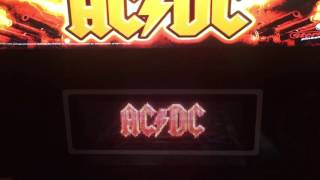 PIN2DMD and PinballX with full color logos and videos
