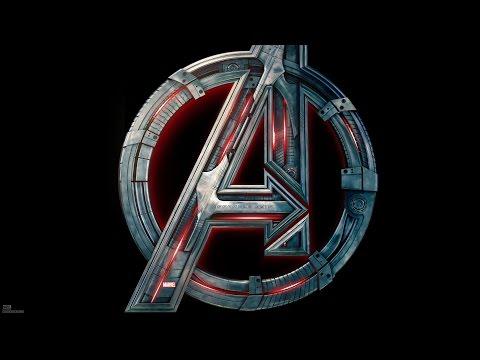 Marvel's Avengers: Age of Ultron | Officiële teaser trailer NL ondertiteld | HD