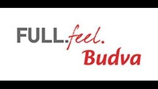 Multiplatformski destinacijski magazin FULL.FEEL.BUDVA