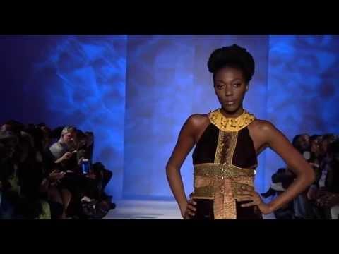 Adama Paris Black Fashion Week Black Fashion Week Paris