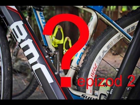 Kilka Rad Przed Zakupem Roweru. Rower Na Całe życie ?? Epizod 2