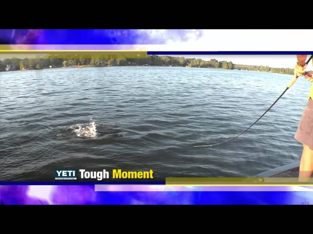 YETI Tough Moment #7