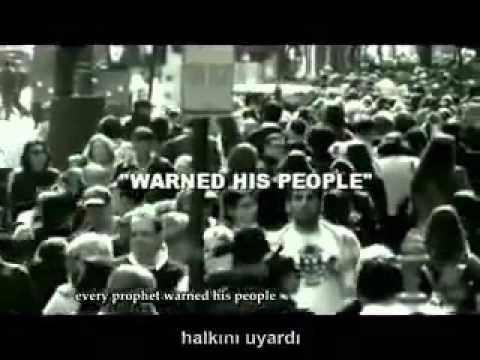 2012 KABE SALDIRI PLANI BÖLÜM 1 - KABE ATTACK PLAN -