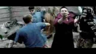Федул Жадный - В объятьях алкоголя