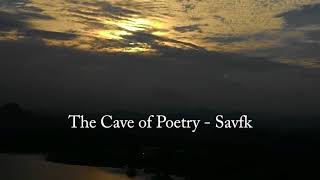 [Musik Inspirasi Gratis untuk Video Youtube] The Cave of Poetry by Savfk