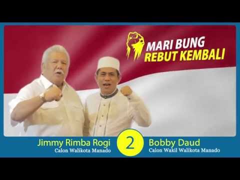 Program Imba dan Boby