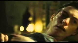 Fantine (Come to me) Les Miserables 2012