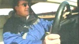Top Gear Feb 98 USA Super Car