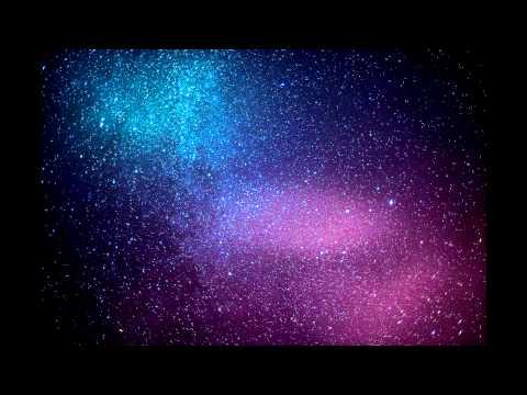 4 Niewyjasnione Obiekty Z Kosmosu