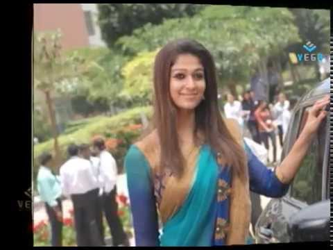 Nayanthara As Director In Ajith's Film