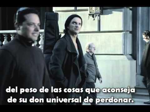 Ricardo Arjona - Mi Novia Se Me Esta Poniendo Vieja (Acustica) Ricardo Arjona (INDEPENDIENTE)