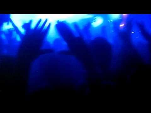 Linkin Park-The Catalyst HD Sweden Live @ Ericsson globe 14.06.2011