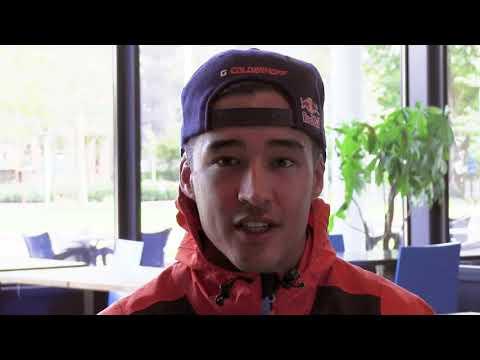 Preview MXoN - Team Nederland