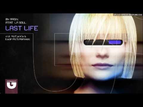 By RAgIN Feat. La Soul - Last Life