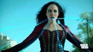 Lost Girl - Until We Go Down