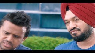 Raula Pai Gaya - Taarif & Bejatti - Punjabi Comedy Scene - Fateh - Latest Punjabi Scenes 2014