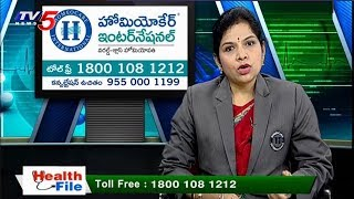 PCOD and Thyroid Problems And Treatments | Homeocare Hospitals | Health File