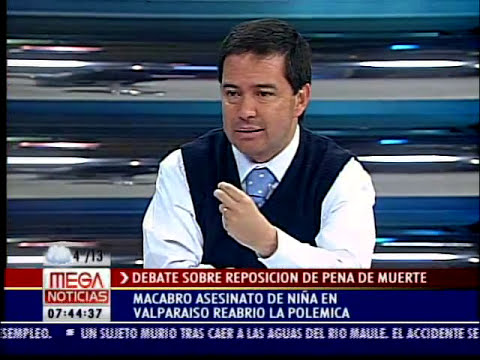 Marcelo Forni