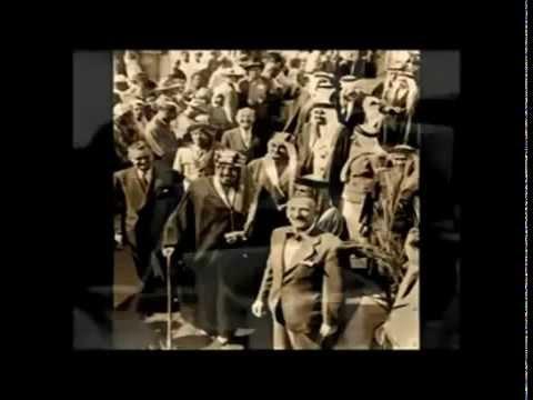Sejarah Aliran Salafy