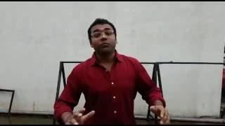 Navri Bazar | Best Wishes | Smit Pandya