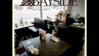 Watch Bayside The Wrong Way video