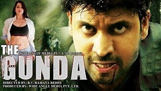 Gunda - Full Movie