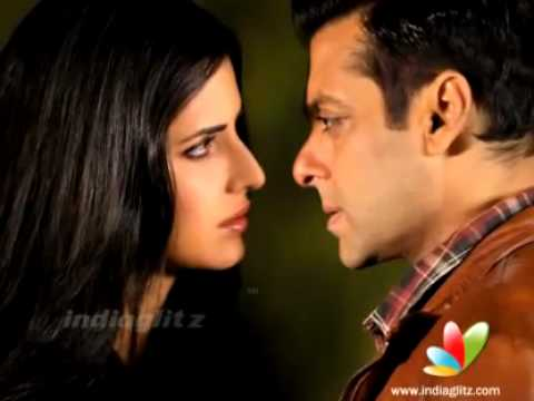 Ek Tha Tiger - Public Review. video