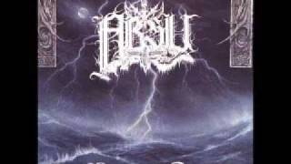 Watch Absu Prelusion To Cythraul video