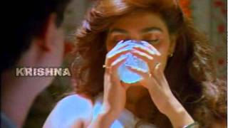 Play Girl - Full Length Malayalam Movie - Silk Smitha & Shakeela