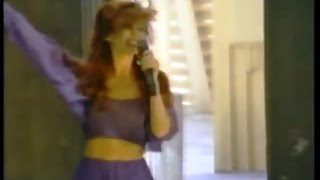 Watch Stacey Q I Love You video