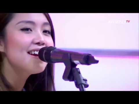 download lagu Siapkah Kau Tuk Jatuh Cinta Lagi - HIVI! gratis