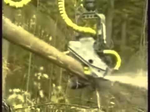 Equipo hidraulico para scania